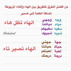 English Learning Spoken, English Language Learning, Thing 1, Arabic Handwriting, Learn Arabic Online, Arabic Alphabet For Kids, Arabic Lessons, Learning Apps, Postive Quotes