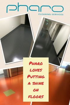 Vynil Floor Cleaning and Polishing - Pharo Cleaning Services, Cleaning, Frenchs Forest, NSW, 2086 - TrueLocal