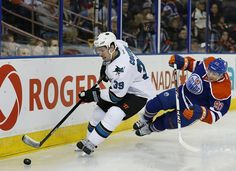 Sharks Wish List: 5 Things Doug Wilson Wants This Holiday Season - http://thehockeywriters.com/sharks-wish-list-5-things-doug-wilson-wants-holiday-season/