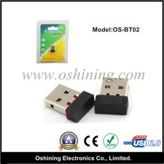 Grain Mini Bluetooth Dongle (OS-BT02) on Made-in-China.com