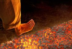 Why is Plantar Fasciitis so treatment resistant and painful? Enough with the frustration! 4 surprising strategies to take you from limp to sprint.