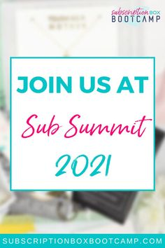 Paul Chambers of SUBTA joins Julie to talk about the upcoming SubSummit event this coming September 2021. Start a sub box, How to start a subscription box, Start a subscription box, Complete Business Plan, Business Ideas, Business Plan Execution, Subscription Box Business, Business Coaching, Small business ideas, Blogging ideas, Blogging aesthetic, Small business marketing, Business woman, Female Entrepreneur Tips! #business #planning #subscriptionbox #caoching #trendybusiness #blogforbusiness Small Business Marketing, Business Coaching, Blogging For Beginners, Blogging Ideas, Podcast Topics, Business Planning, Business Ideas, Working Mom Tips, Starting A Podcast