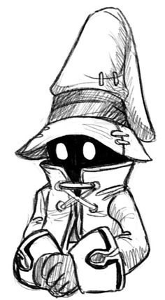 """""""Um... I don't have a face."""" The wizard said. I stared at him. """"Is that going to be a problem?"""" """"Well... I suppose not."""" I said, marking him down as one of the company, """"You can still see right?"""" """"Oh, yes. Let me rephrase that. I have a face, but not one from this world."""" """"Ok... welcome aboard..."""""""
