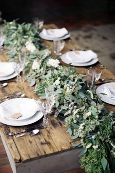 34 brilliant table settings gallery 12 of 34 - Homelife