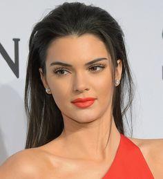 Kendall Jenner - 2015 amfAR Gala in New York Kris Jenner, Kendall Jenner 2015, Kendall E Kylie Jenner, Brody Jenner, Khloe Kardashian, Robert Kardashian, Kardashian Kollection, Kendall Jenner Maquillaje, Bruna Marquezini