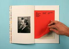 Page Layout Design, Graphisches Design, Book Layout, Graphic Design Books, Graphic Design Inspiration, Japan Design, Poesia Visual, Booklet Design, Publication Design