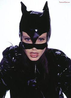 Vinyl Cat Woman Mask#Cat, #Vinyl, #Mask Funny Halloween Costumes, Halloween Masks, Halloween Makeup, Halloween Ideas, Super Hero Costumes, Girl Costumes, Cosplay Costumes, Cosplay Ideas, Catwoman Mask