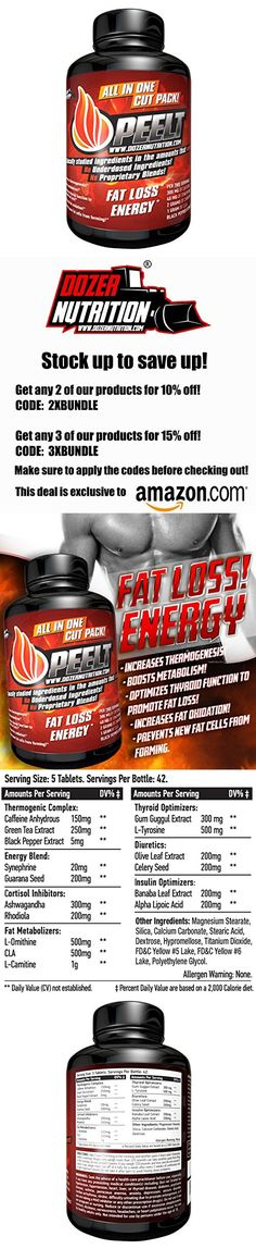 24 hour thermogenics fat burner