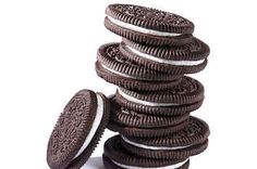 What Kind Of Oreo Are You?