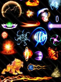 Painel de comentários Fantasy Kunst, Fantasy Art, Elemental Powers, Animation Tutorial, Weapon Concept Art, Ex Machina, Fantasy Weapons, Visual Effects, Art Studies