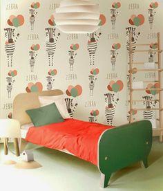 murales_infantiles_Little_Hands