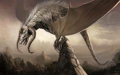 Marquis Silivasi's Ruling Blood Moon ~ Draco the Dragon... (Blood Curse Series by Tessa Dawn)