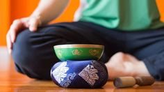6 Ways Acupuncture Helped My Yoga Practice | The Health Blog