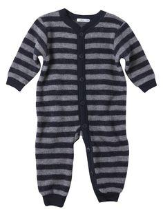 Overall | 7139823 | Blå | Cubus | Norge Overalls, Mini, Sweaters, Fashion, Moda, Sweater, Fasion, Pullover