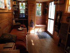 The Path to Mortgage-Freedom – Tiny House Family's ecourse