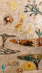 Image result for sue jowell Mirrors, House, Painting, Image, Ideas, Art, Art Background, Home, Painting Art