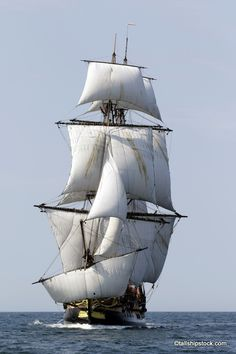 L'Hermione Tall Ships America Race NJ 2015 - VINE Yachts charters the tall ship, Kasjamoor, soon to be added to our website. For now see Caribbeantallshiptrader.com