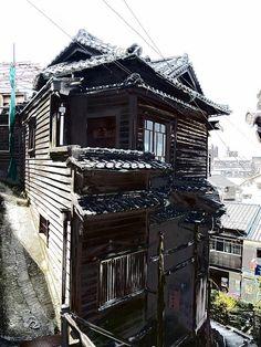 尾道 Onomichi Hiroshima