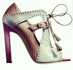 YES!!!! Brian Atwood