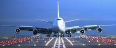 2017 год — самый безопасный в истории авиаперевозок http://feedproxy.google.com/~r/russianathens/~3/B6AKkBNJBgE/24501-2017-god-samyj-bezopasnyj-v-istorii-aviaperevozok.html  По информайии Deutsche Welle, прошедший год стал наиболее безопасным в истории воздушных перевозок. Хотя число пассажиров увеличилось в несколько раз, число погибших в результате авиакатастроф упало до низшей отметки.