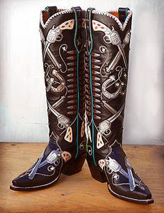 fc94cae6fce 72 Best Rocket buster boots images in 2016 | Cowboy boots, Custom ...