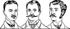Men's hairstyles 1900 - similar to The Marriage of Figaro Edwardian Era, Edwardian Fashion, Edwardian Hairstyles, Victorian Costume, Midsummer Nights Dream, Online Art, Clip Art, Hair Styles, Womens Fashion