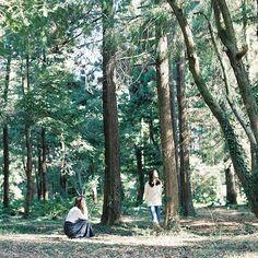 【masa_nikonist】さんのInstagramをピンしています。 《. . . 森ガール👭✨ . 今朝はいつもより1時間ほどゆっくりで大阪まで😌 . 昨日は、なんとか娘から余りものをラッピング無しで。 しかも息子に、これパパのって言われて💦 . 撮影日 : 2017年1月28日 . #まさペン #ヤマプリ #portra400 #pentax6x7 #バケペン #film #filmcamera #filmphotography #フィルム #RECO_ig #instagramjapan #igersjp  #tokyocameraclub #team_jp_ #PHOS_JAPAN #hueart_life #Airy_pics #japan_daytime_view #pics_jp #as_archve #lovers_nippon_portrait #rsa_portraits #good_portraits_world #portrait #ポートレート #kyoto #京都 #森 #京都植物園》