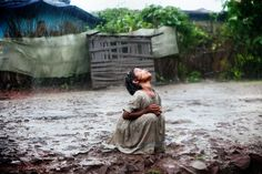 'Bhopal Second Disaster' will be exhibited at the 'Noorderlicht International Photofestival 2014' as part of the theme: 'An Ocean of Possibilities', during the month of September and October 2014 in the Fries Museum of Leeuwarden, Holland.  The exhibition will then travel to the '4th Singapore International Photography Festival' during the months of November and December.