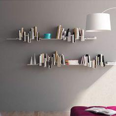 69 Meilleures Images Du Tableau Bibliothèque étagères Bookstores