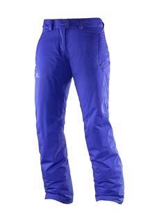 4250205442587 | #Ski Hose #Snowboard Hosen #für #Damen #von