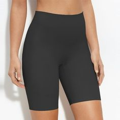 Rank & Style - Wacoal 'iPant' Long Line Anti Cellulite Shaper #rankandstyle