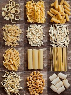 Pasta is my weakness! I found some wonderful ways around this for gluten free options! (besides the glueten free pasta section which can be costly - try the Chinese section - RICE NOODLES or go to a Asian market and get the Refigerated noodles- gluten free AND fat free and carb free)!!!!