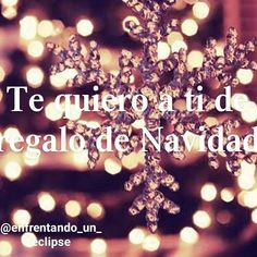 Solo a ti -Capricornio . . . . . . . . #frases #te #quiero #a #ti #de #regalo #navidad #Navidad #amor #familia #invierno #diciembre #Diciembre #2017 #frio #tumblr #tumblrpost #tumbrlgirl #enfrentando #eclipse #astros #astronomia #sorteo #instagram