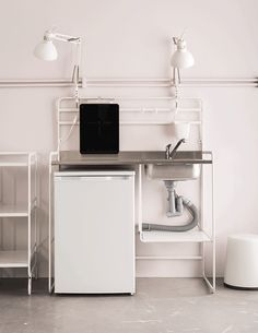 want new kitchen ideas on how to pack up your kitchen for moving ikea has