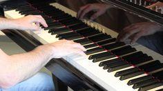 Javier Constenla - La improvisación musical