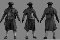 http://www.artstation.com/artwork/assassin-s-creed-unity-agressor-soldiers
