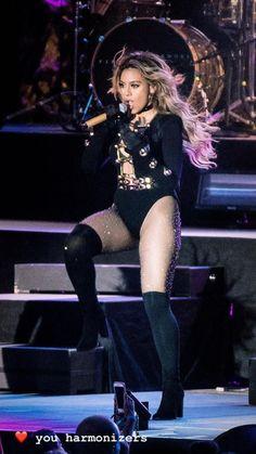 Fifth Harmony, Jane Hansen, X Factor, Dinah Jane, Best Dance, Daddy Yankee, Extended Play, Dance Moves, Shakira