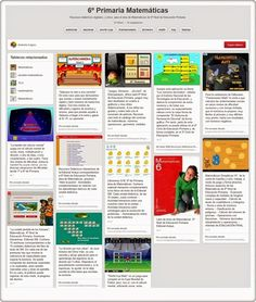 http://www.pinterest.com/alog0079/6o-primaria-matem%C3%A1ticas/