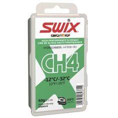 SWIX Blue Glide Wax: Swix Blue glide wax is high-performance hydrocarbon glide wax for waxable cross-country skis. Utah Snow, Winter Temperature, Ski Racing, Better Alone, Ski Gear, Slushies, Ski And Snowboard, Winter Sports, 1 Oz
