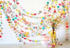 как украсить комнату на день рождения ребенка 1 год - Поиск в Google