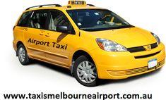 Cheap Airport Taxi – Comfort & Convenient