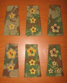 Special task force Defence Force, My Land, Military Equipment, My Heritage, African History, Special Forces, Law Enforcement, South Africa, Badge