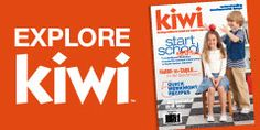 Explore KIWI