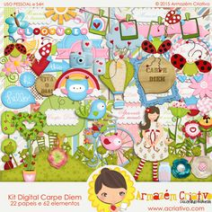 kit digital Carpe Diem http://acriativo.com/loja/index.php?main_page=product_info&cPath=34&products_id=1089