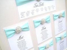 New wedding invitations blue tiffany sweet 16 33 ideas Tiffany Blue Invitations, Silver Wedding Invitations, Wedding Invitation Design, Invitation Ideas, Wedding Stationary, Wedding Themes, Wedding Designs, Our Wedding, Dream Wedding