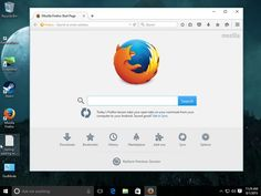 Windows 10 pulls a nasty trick when you upgrade: It sets your default web browser to Edge, even if you opted for Chrome or Firefox in Windows 7 or 8. Here's how to change it back.