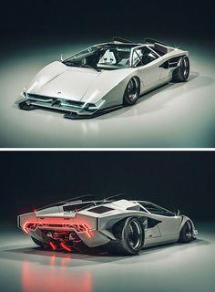 Sport Cars, Race Cars, Bmw Autos, Future Car, Future Concept Cars, Futuristic Cars, Motorcycle Design, Modified Cars, Amazing Cars