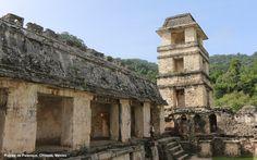 Best Mayan