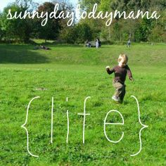 {life} The moments of our lives captured in pictures and words. The everyday and the extraordinary. http://sunnydaytodaymama.blogspot.co.uk/2014/03/life-with-sunny-boy.html