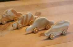 Simple Kids Woodworking Projects There are tons of helpful hints for your woodworking projects at http://www.woodesigner.net so try us out
